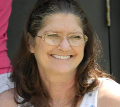 Kathy Behrends