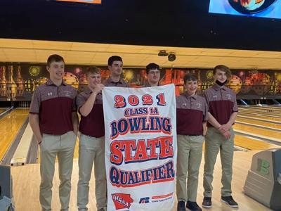 Shenandoah State Bowling.jpg