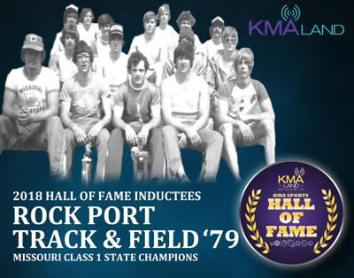 KMA Sports Hall of Fame Rock Port 79.jpg