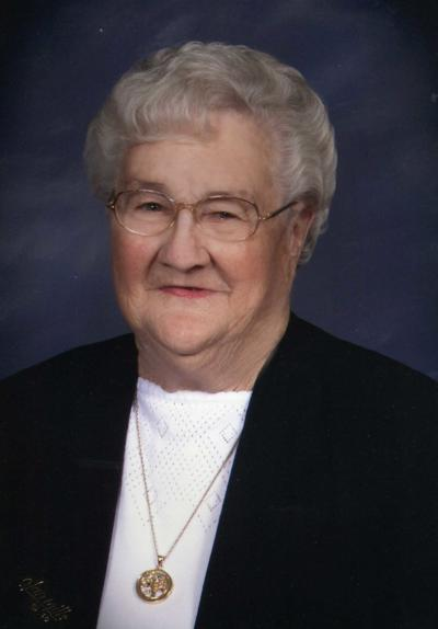Joyce Skahill