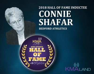 KMA Sports Hall of Fame Shafar.jpg
