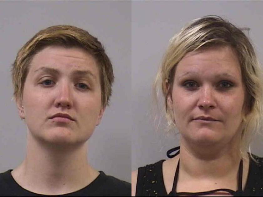 2 arrested in Hamburg drug investigation   News   kmaland com