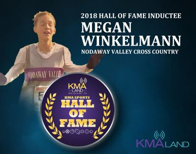 KMA Sports Hall of Fame Winkelmann.jpg