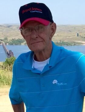Ronald Farnum, 78, Red Oak, IA