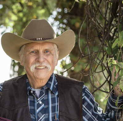 Tommy L. (T.L.) Henderson, 76, Austin, TX