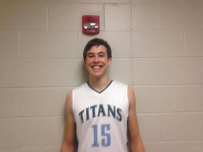 Lewis Central basketball with strong start to season