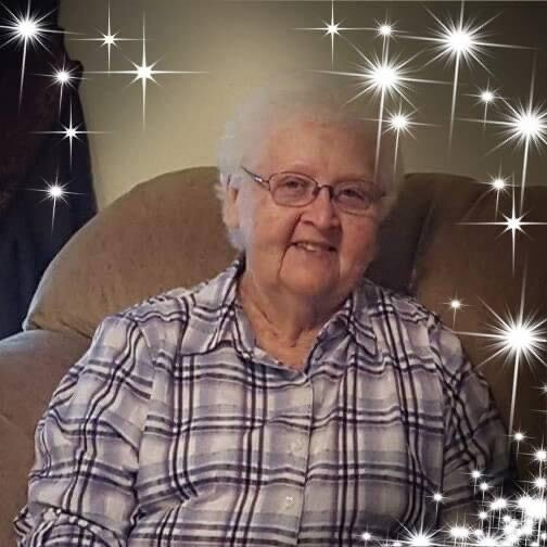 Peggy R. Graham, 85, of Shenandoah, Iowa