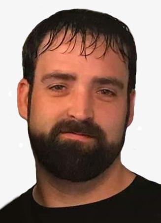"Jacob T. ""Jake"" Wright, 30, of Thurman, Iowa"