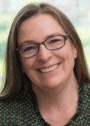 Dr. Corinne Peek-Asa
