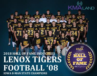 KMA Sports Hall of Fame Lenox 08.jpg