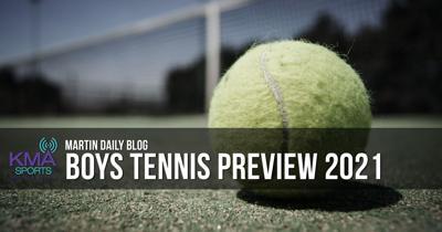 Tennis Preview 21 Boys.jpg