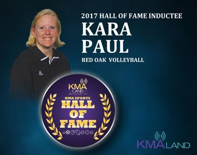 KMA Sports Hall of Fame Paul.jpg