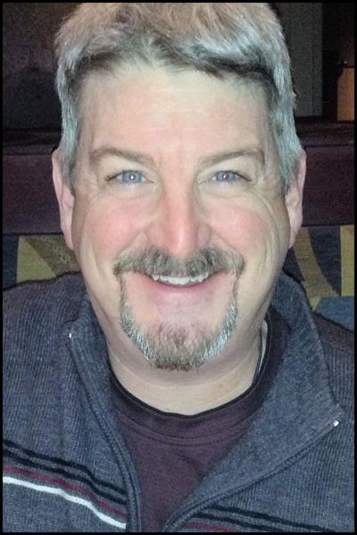 Thomas F. Colpitts, IV, 51 of Glenwood, Iowa