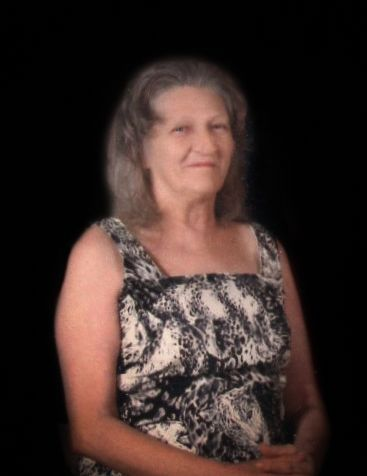 Sandra Lea Graham, 70, Independence, MO