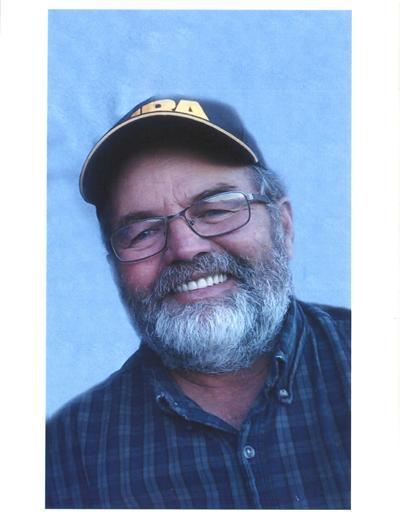 Bill Quick, 64, Redding, Iowa
