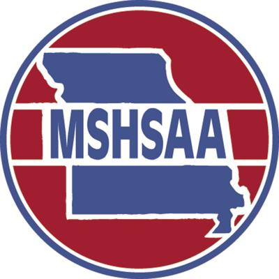 MSHSAA.jpg