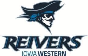 Iowa Western Reivers