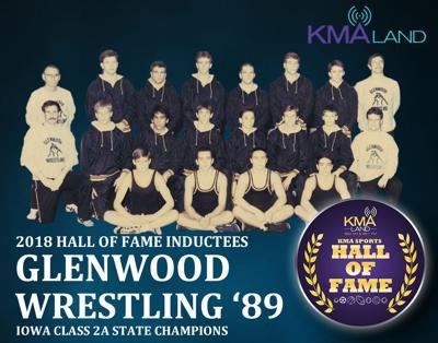 KMA Sports Hall of Fame Glenwood 89.JPG