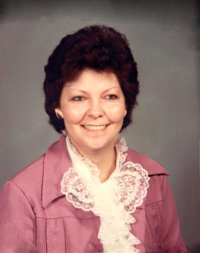 Linda J. Haley, 69, Villisca, IA