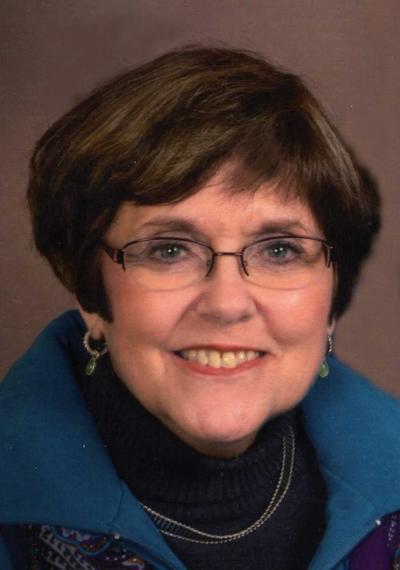 Barbara Trumble