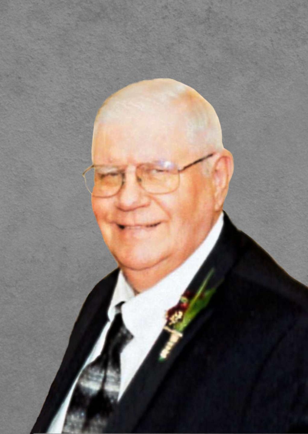 Jim Bartelson