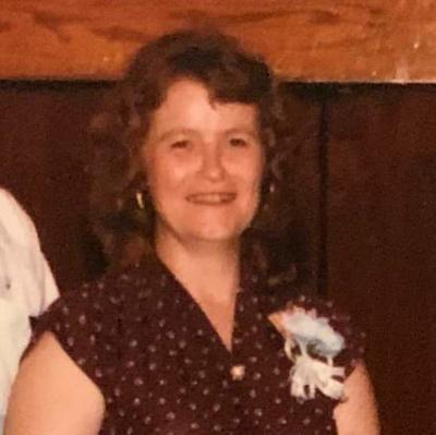 Jacklene Joy Erhardt (Sebeniecher), 70, Corvallis, Oregon