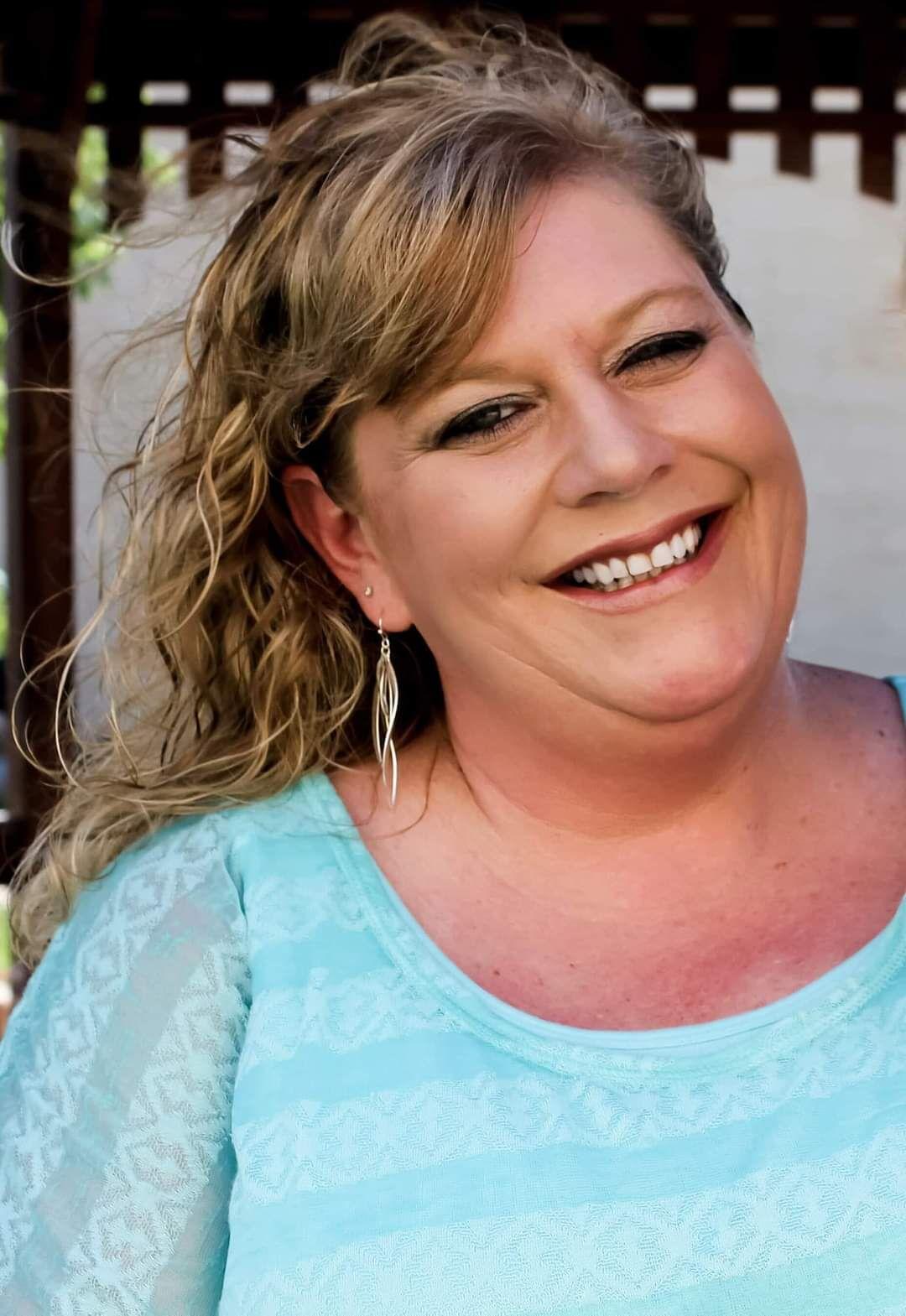 Misty M. Otte, 47, Essex, Iowa