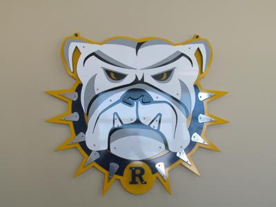 Riverside Bulldogs