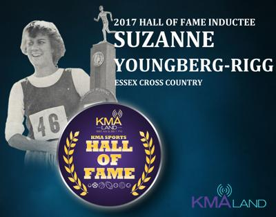KMA Sports Hall of Fame Youngberg Rigg.jpg
