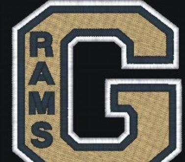 Glenwood Rams