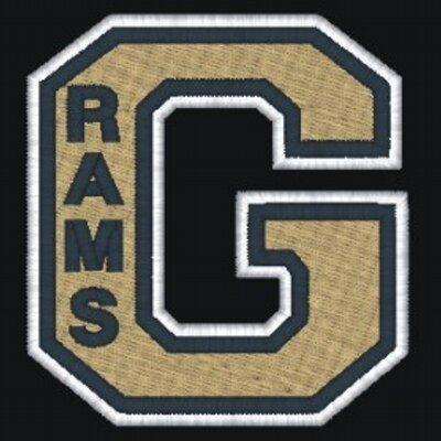 Glenwood Rams