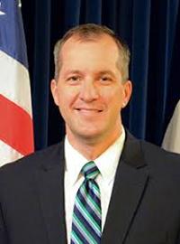 Meet the Candidates: Mike Naig