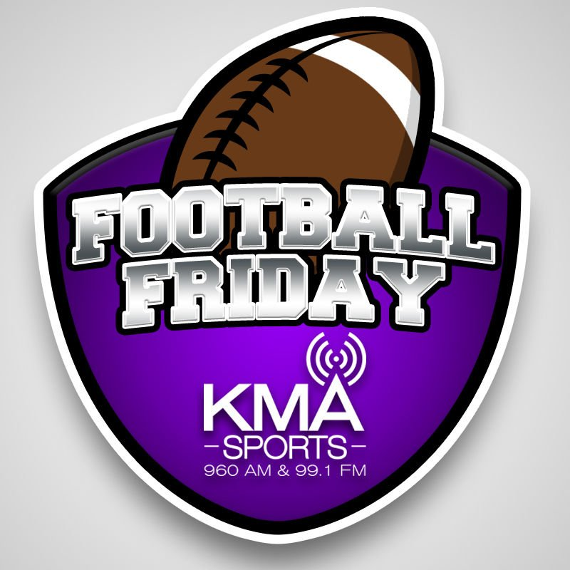 KMA Football Friday