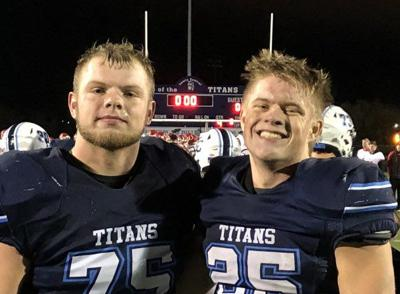 Logan Jones & Bryson Bowman, Lewis Central.jpg