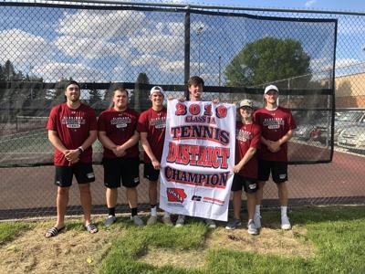 Clarinda Boys Tennis - District Champs.jpg