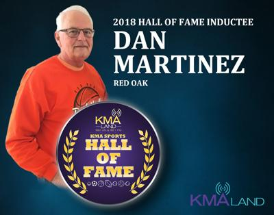 KMA Sports Hall of Fame Martinez.JPG