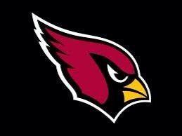 Clarinda Cardinals Logo