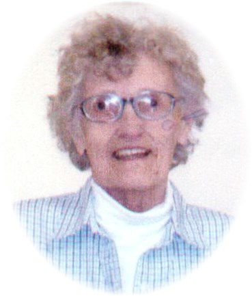 June Anderson