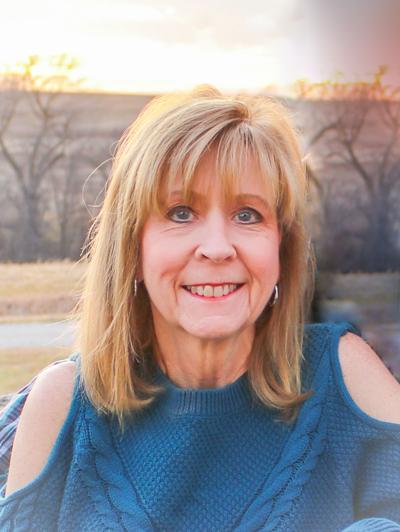 Belinda K. Holmes, 60, of Essex, Iowa