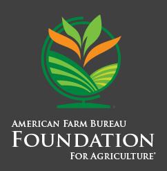 AFBF Foundation