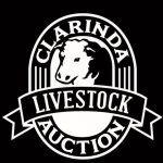 Clarinda Livestock Auction.jpg
