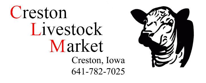 Creston Livestock.jpg