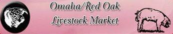 Red Oak Livestock.jpg
