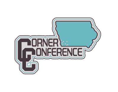 Corner Conference Logo