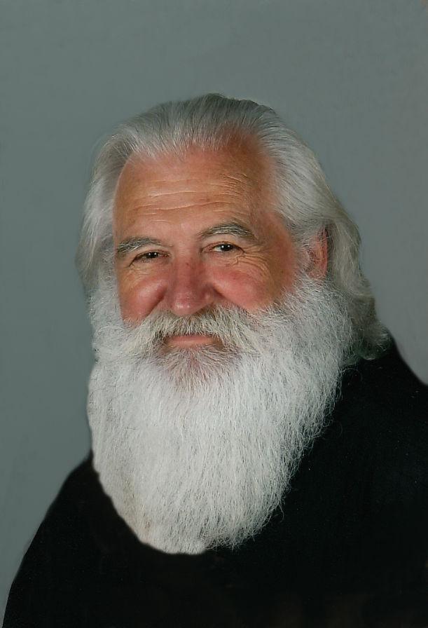 "Robert ""Bob"" Fisher"