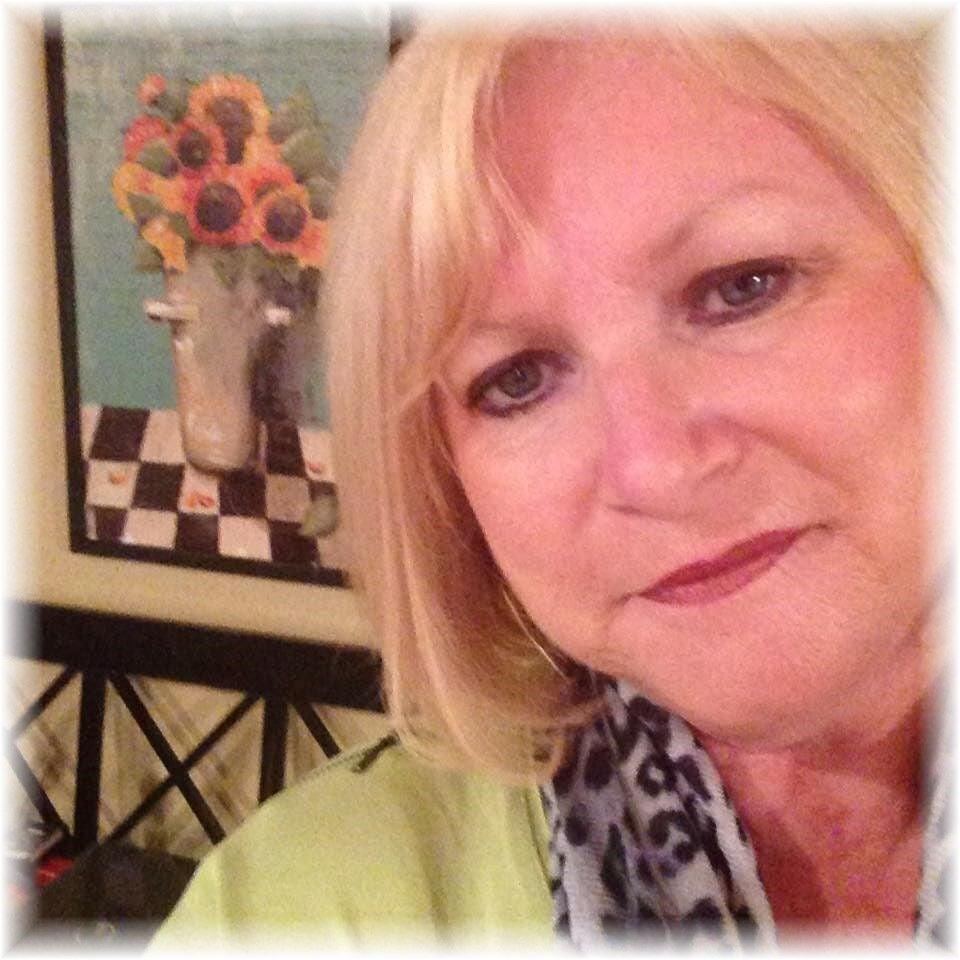 Rhonda Gant