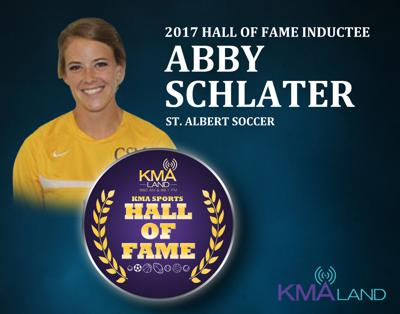 KMA Sports Hall of Fame Schlater.jpg