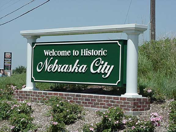nebraska city We are required to follow all federal, state and local regulations and to provide a safe, healthy and sanitary workplace each of us has the responsibility to make the safety of our co-workers, our customers and the general public a primary concern.