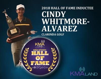 KMA Sports Hall of Fame Whitmore Alvarez.jpg