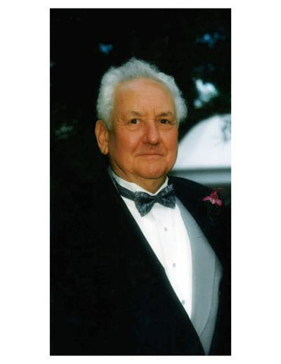 Vernon Annan